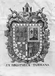biblioteca-turriana1