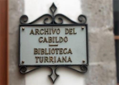 biblioteca-turriana2