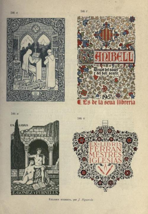 exlibris-figuerola8