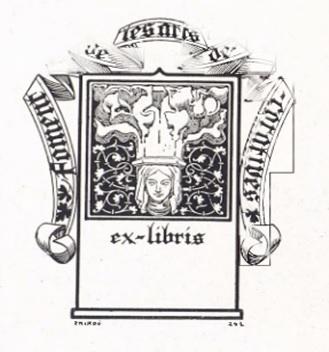 exlibris-foment-arts-decoratives