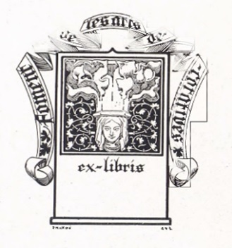 exlibris-foment-arts-decoratives