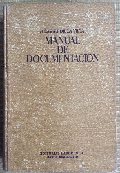 manual-de-documentacion-1-lasso-de-la-vega