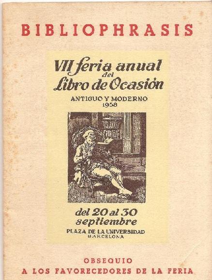 bibliophrasis1