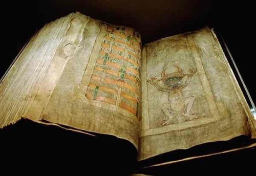 codex-gigas-o-biblia-del-diable