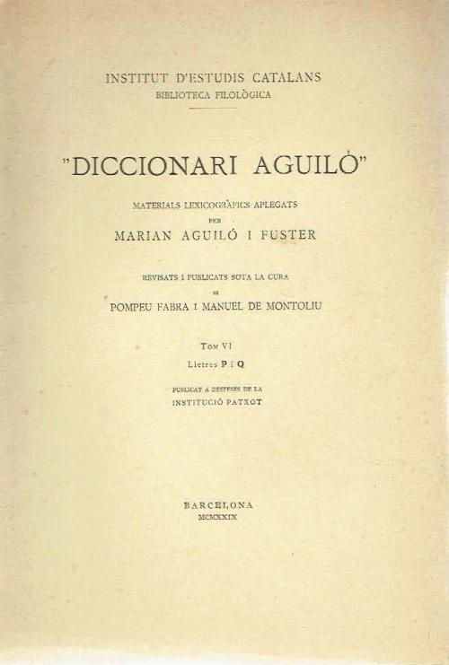 diccionari-aguilo