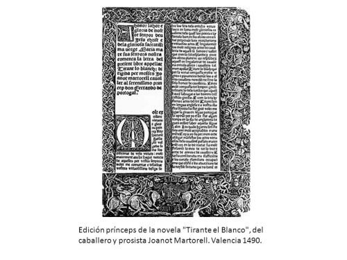 edicio-princeps-tirant1
