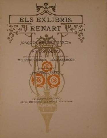 exlibris-renart