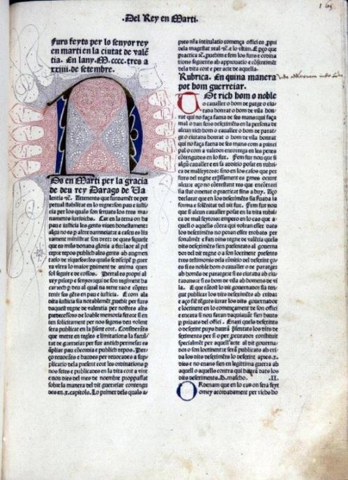 furs-valencia-1482a