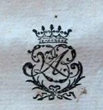 ibarra-1781