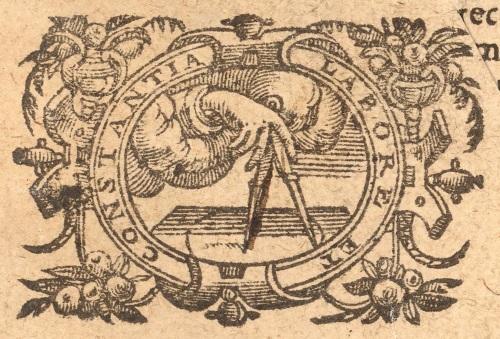 plantin-emblema1