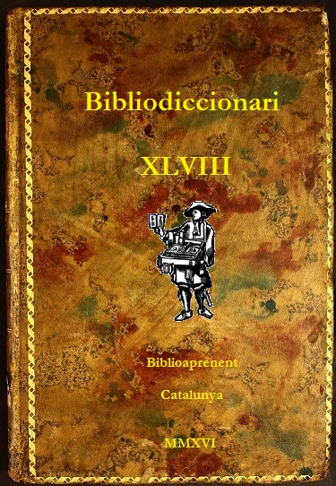 bibbliodiccionari-xxlviiia
