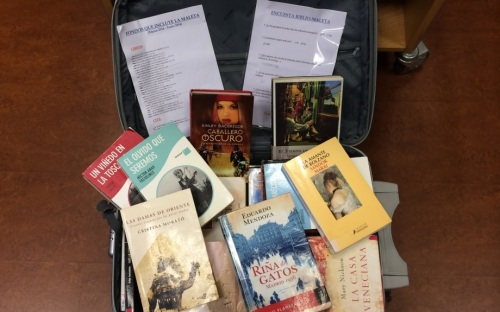 biblio-maleta1
