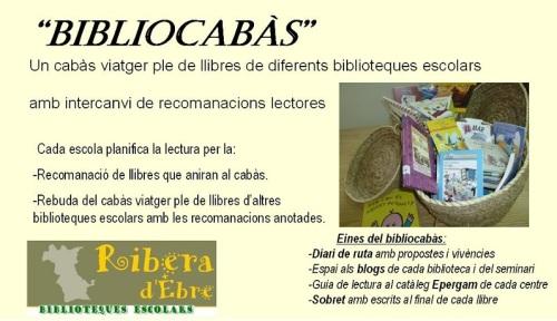 bibliocabas2