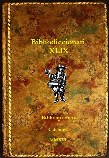 bibliodiccionari-xlixa
