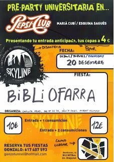 bibliofarra-2007