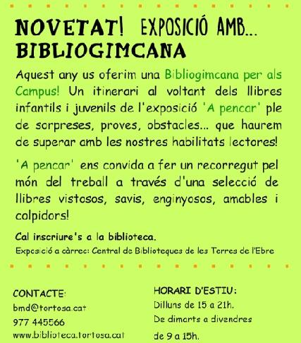 bibliogimcana1