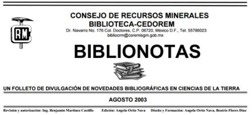 biblionotas2