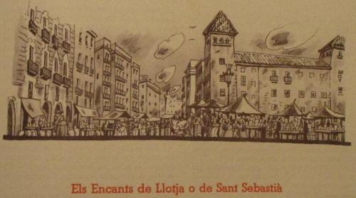 els-encants-de-la-llotja-de-sant-sebastia