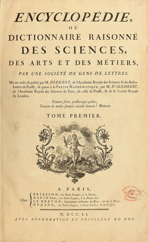 encyclopedie1