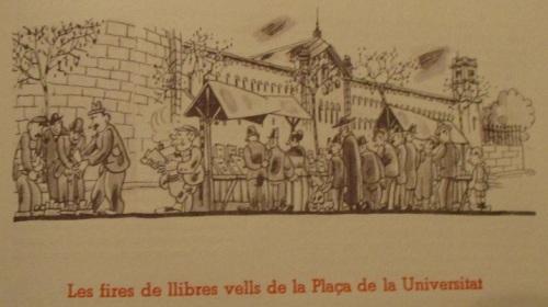 fira-llibres-placa-universitat