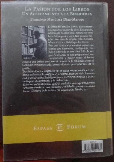 la-pasion-por-los-libros-per-darrere