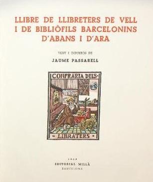 llibre-de-llibreters-de-vell1