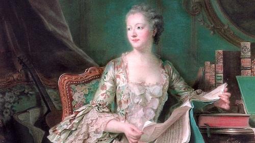 madame-pompadour1