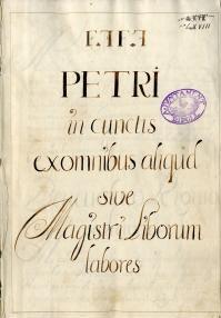 manuscrit-fons-lambert-mata1