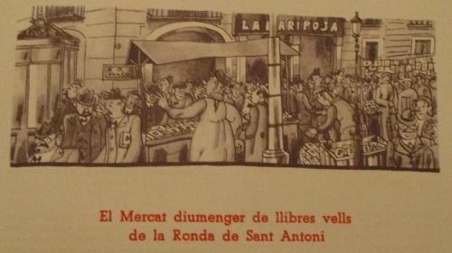 mercat-ronda-sant-antoni
