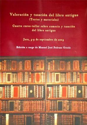 valoracion-y-tasacion-libro-antiguo5