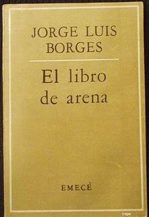 el-libro-de-arena