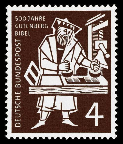 gutenberg-bible-segell