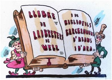 llibre-libreters-vell2
