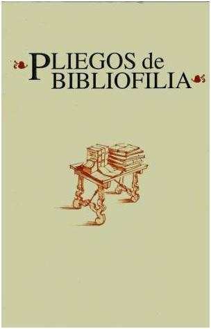 pliegos-de-bibliofilia