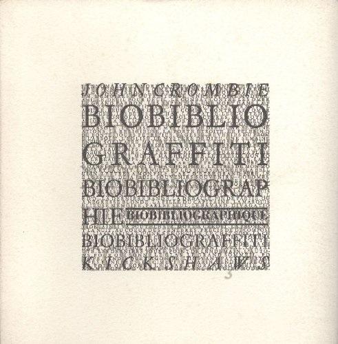 bibliograffiti2