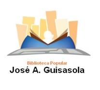 biblioletras