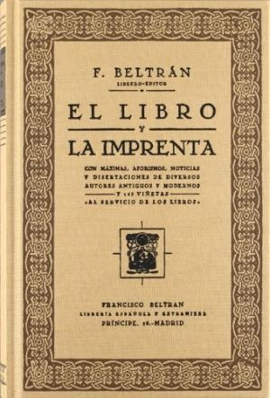 el-libro-y-la-imprenta-beltran1