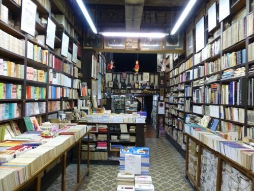 llibreria-milla1