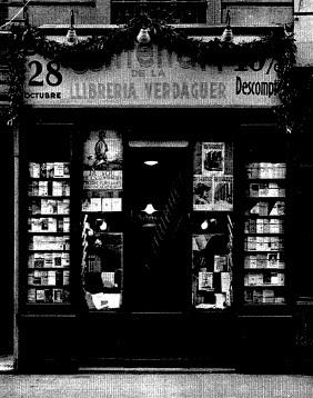 llibreria-verdaguer1