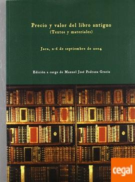 precio-y-valor-del-libro-antiguo-jaca-2004