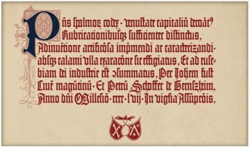 psalmorum-codex-de-fust-i-schoffer-mainz-1457