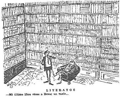 biblioacudit-mingote