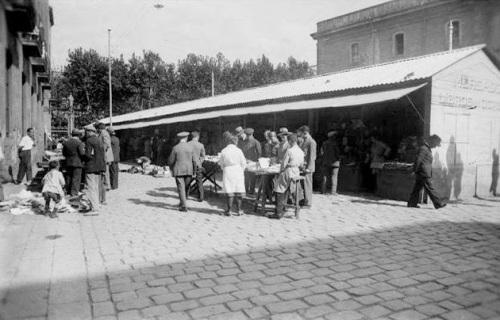 mercat-llibre-santa-madrona1