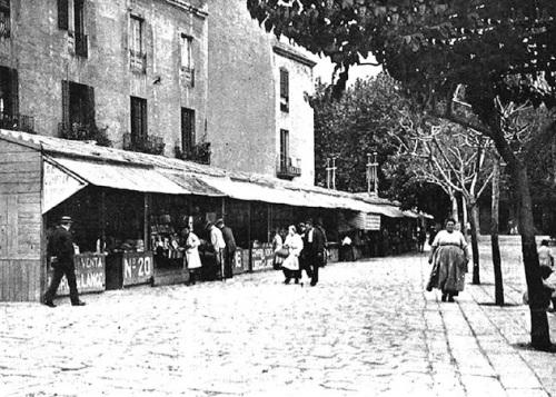 mercat-llibre-santa-madrona1a