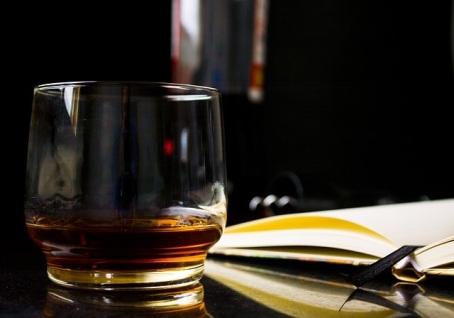 bibliococktails2